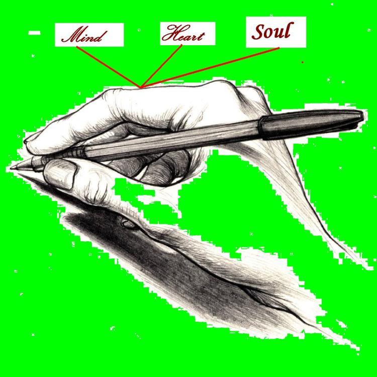 Writer1