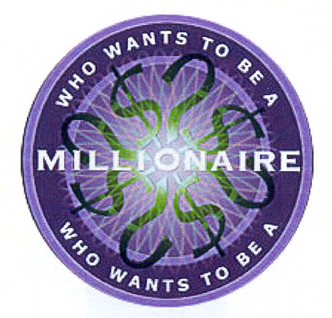 who_wants_to_be_a_millionaire