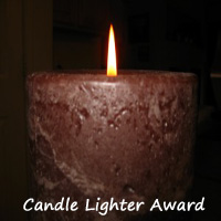 candle-lighter-award2
