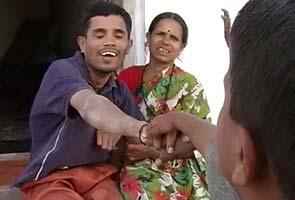 Andhra_euthanasia_295