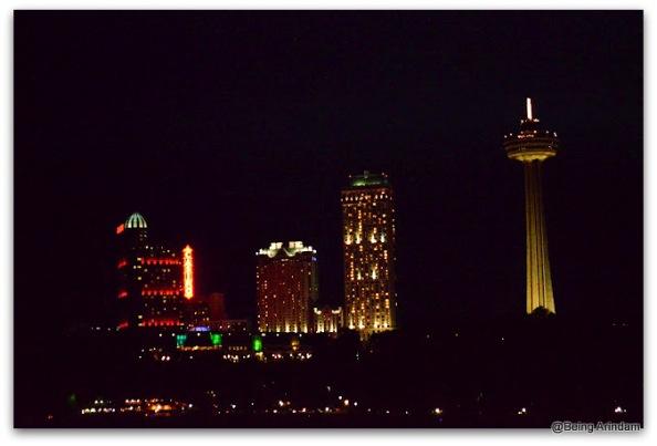 Niagara Falls June 2012 (104)