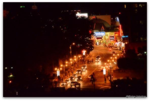 Niagara Falls June 2012 (107)