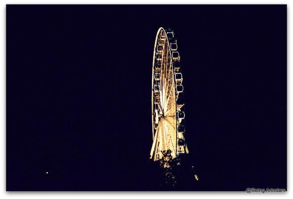 Niagara Falls June 2012 (108)