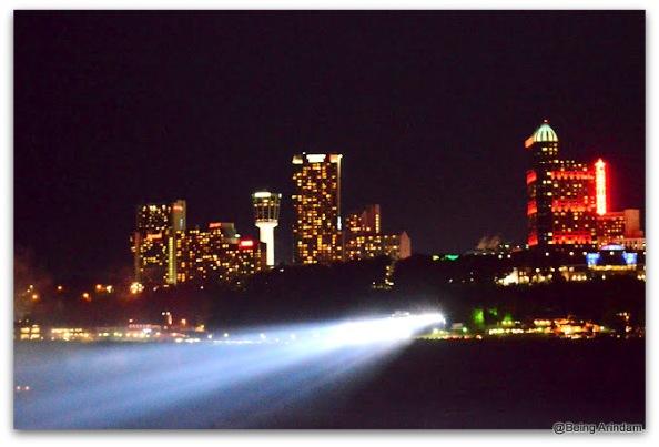 Niagara Falls June 2012 (110)