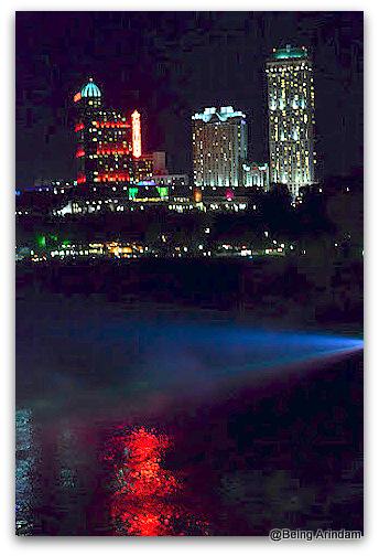 Niagara Falls June 2012 (112)