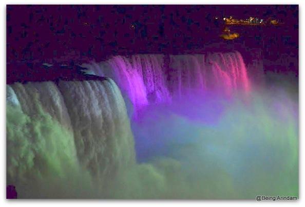 Niagara Falls June 2012 (113)