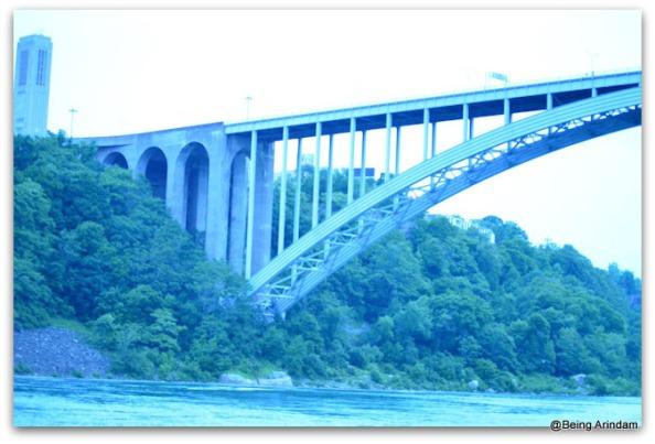 Niagara Falls June 2012 (114)