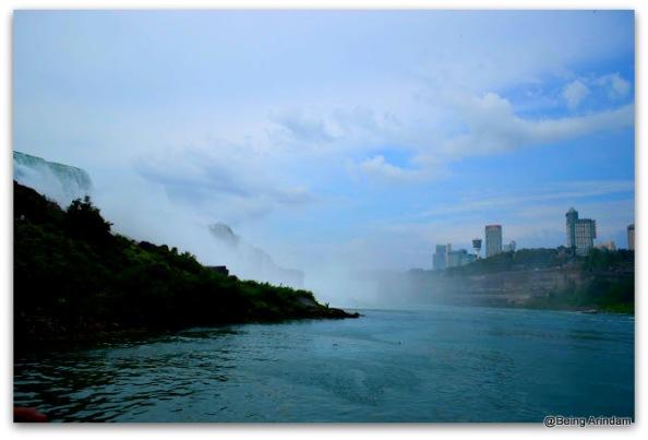 Niagara Falls June 2012 (119)