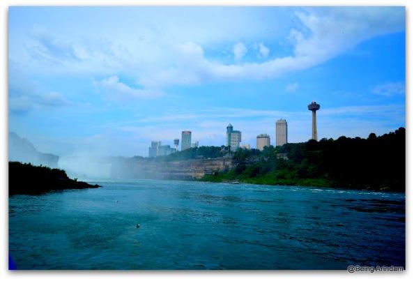 Niagara Falls June 2012 (120)
