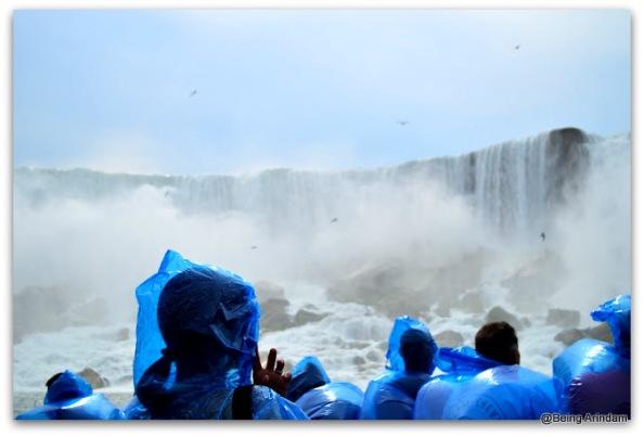 Niagara Falls June 2012 (126)