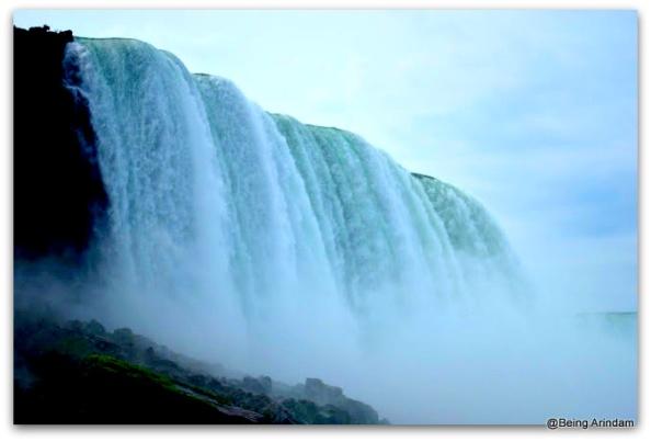 Niagara Falls June 2012 (138)