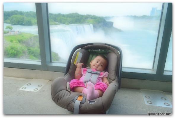 Niagara Falls June 2012 (165)
