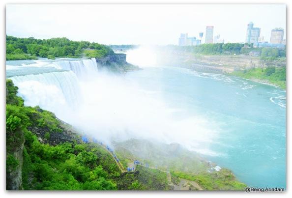 Niagara Falls June 2012 (166)