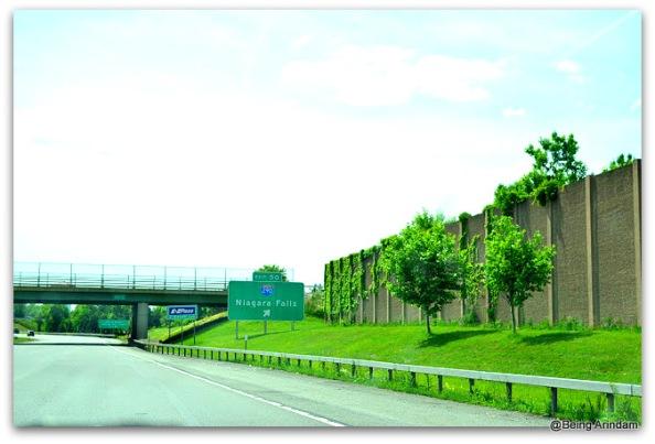 Niagara Falls June 2012 (19)