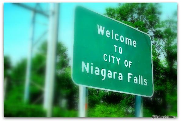 Niagara Falls June 2012 (20)