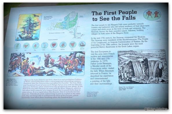 Niagara Falls June 2012 (27)