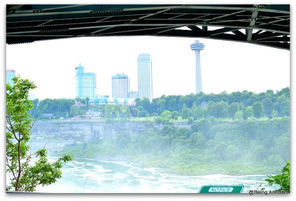 Niagara Falls June 2012 (30)