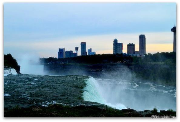 Niagara Falls June 2012 (62)